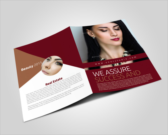 bi-fold-salon-brochure