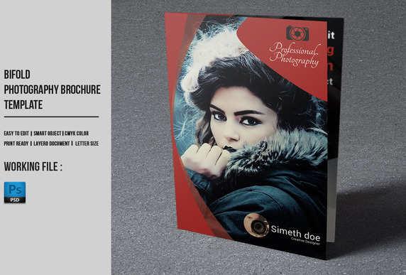 bifold-photography-brochure-template
