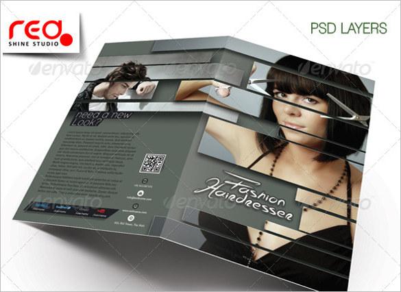 bifold-prasentation-brochure
