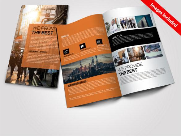 bill-bord-bifold-brochure-template