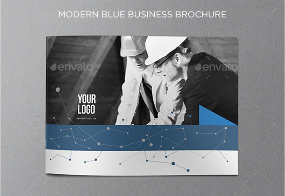 blue-business-brochure-template
