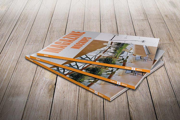 booklet-design-brochure