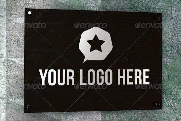 branding-stamp-logo-mock-up