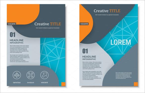 brochure-modern-material-design