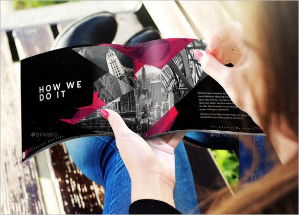 bundle-corperate-modern-brochure-template