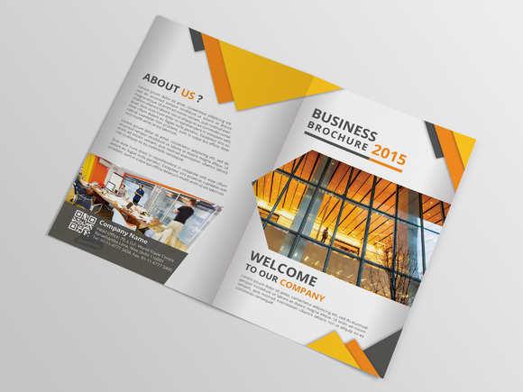 business-innovative-bi-fold-brochure-template