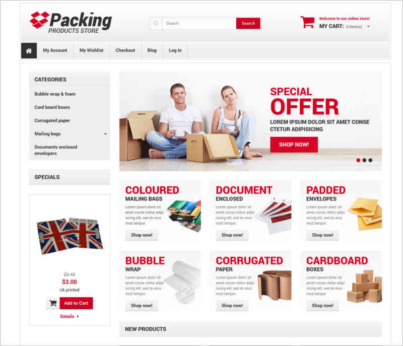 business-responsive-magento-theme