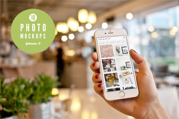 cafeteria-iphone-mock-up-template