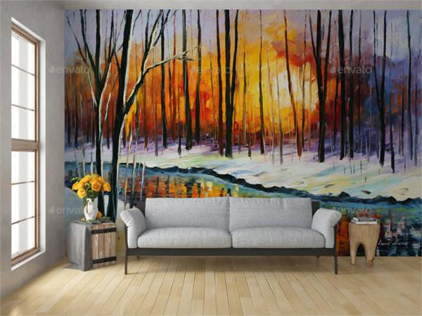 canvas-wall-mock-up