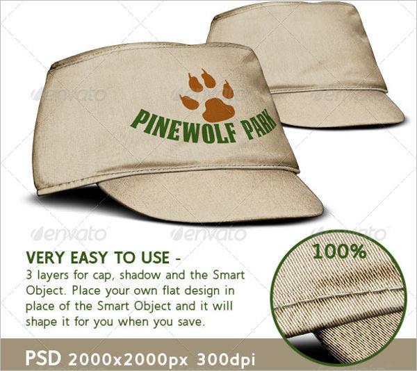 cap-cotton-cloth-or-canvas-folk-style-hat