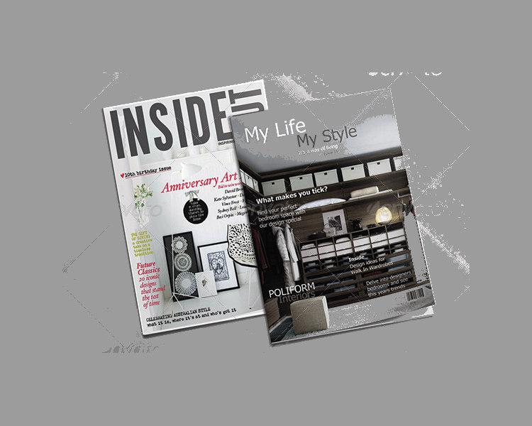 catalog-display-brochure