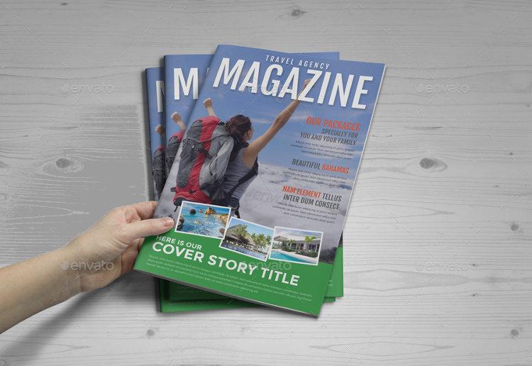 catalog-magazine-brochure