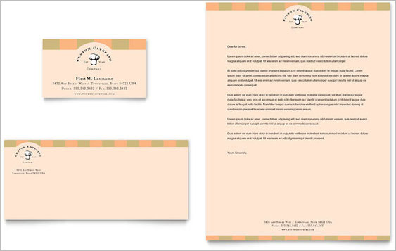 catering-company-business-card