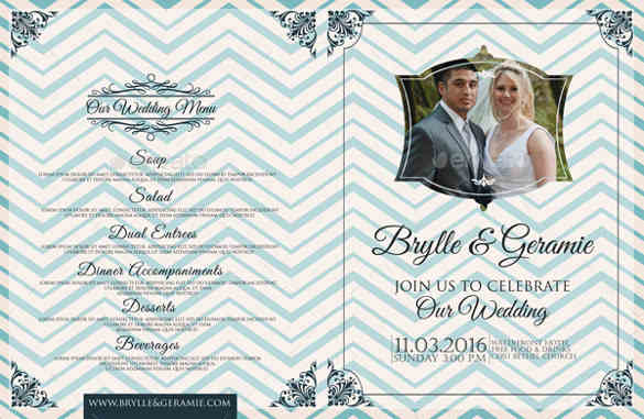 ceremony-wedding-brochure