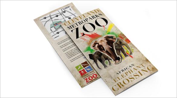 cleveland-zoo-brochure
