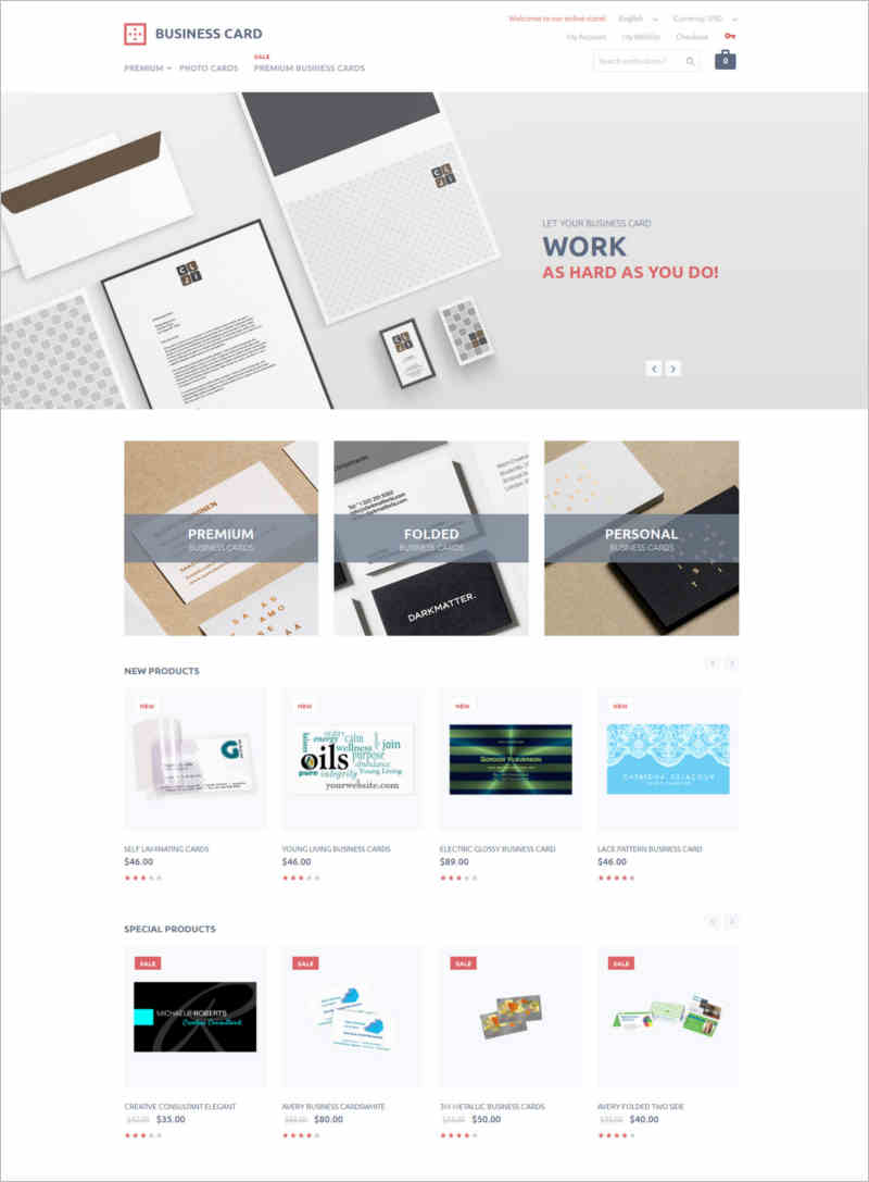 corporate-business-card-printing-magento-them