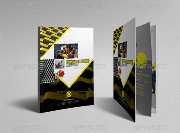corporate-industries-brochure