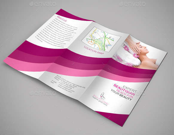 corporate-salon-brochure