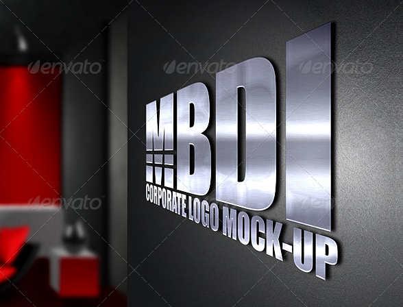 corporate-stamp-logo-mock-up