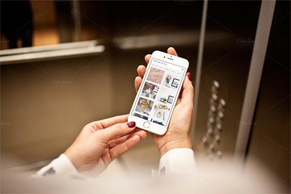 corporate-iphone-mock-up