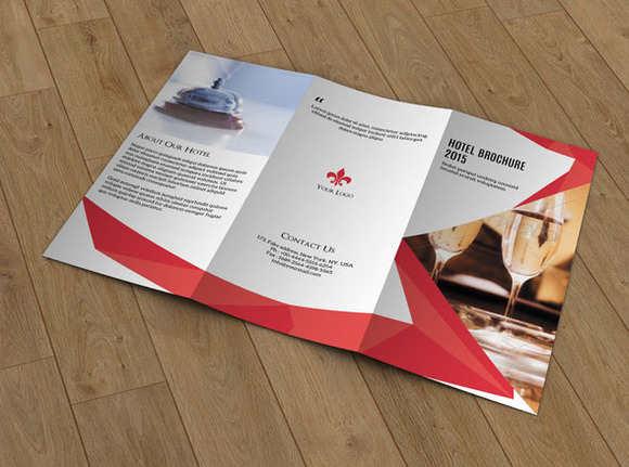 creactive-brochure-templates