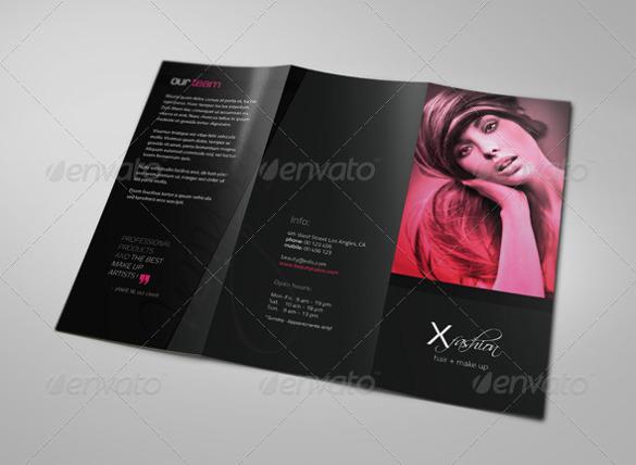 creactive-hari-salon-brochure