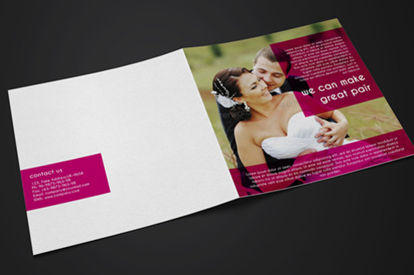 creative-square-wedding-brochure-template