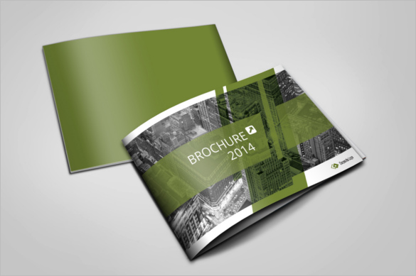 customisable-modern-brochure-template
