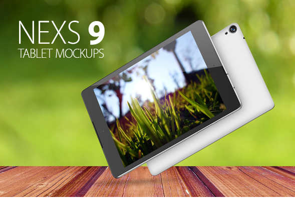 customizable-nexs-tablet-mockup