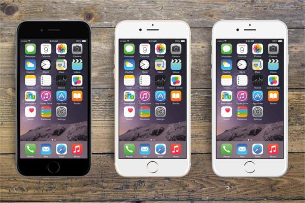 customize-iphone-6-mock-up