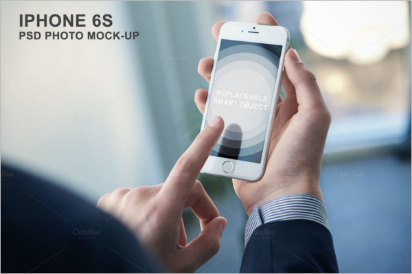 display-iphone-6s-mock-up