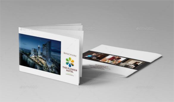 elegance-brochure-templates