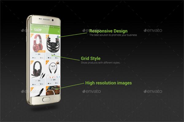 elegant-android-smartphone-mockup
