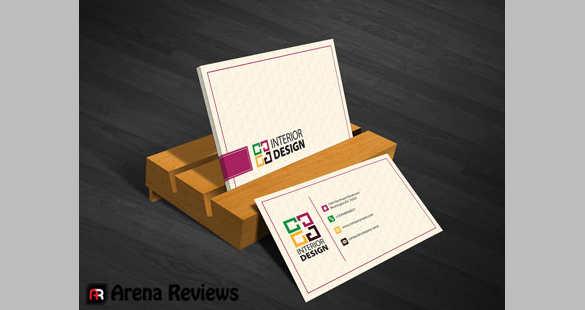 elegant-furniture-business-cards