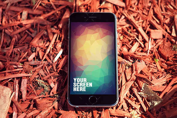 elegant-iphone-6-mock-up