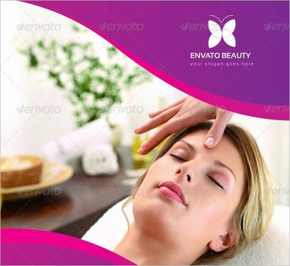 elegant-beauty-salon-brochure