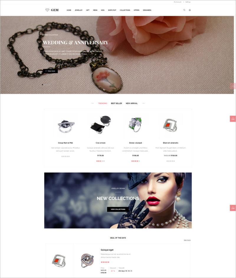elegant-touch-jewelry-store-magento-theme