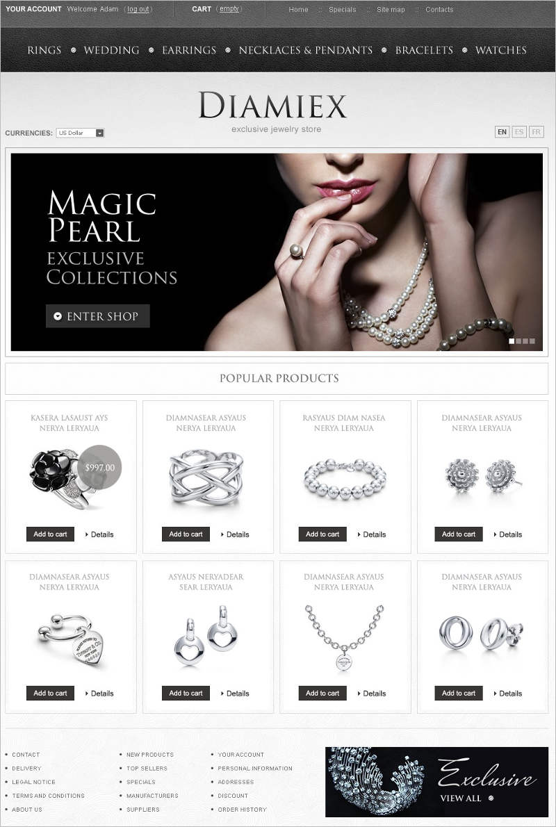 elite-jewelry-magento-theme