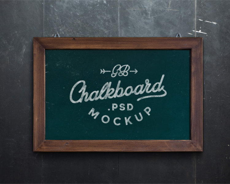 envelope-chalkboard-mock-up