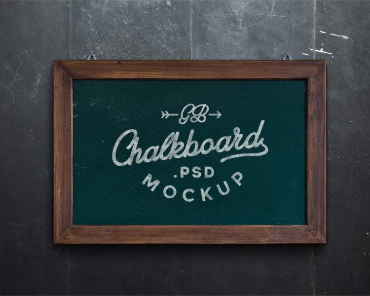 envelope-chalkboard-mock-up