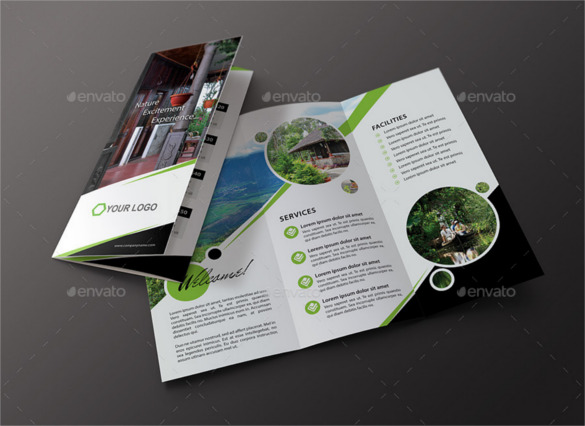exotic-travel-brochure-template
