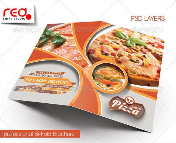 explosion-bi-fold-brochure-template