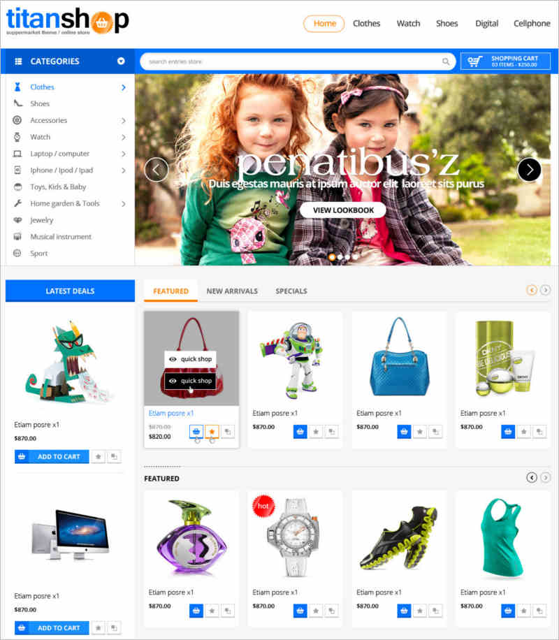 fashion-store-mega-mall-shopping-center-premium-responsive-prestashop-themes