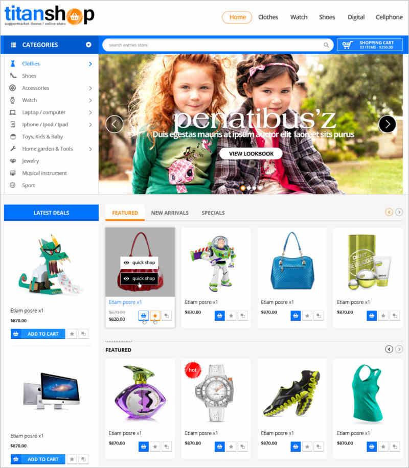 fashion-store-mega-mall-shopping-center-premium-responsive-prestashop-themes