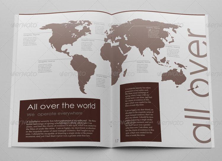 flexible-layered-brochure