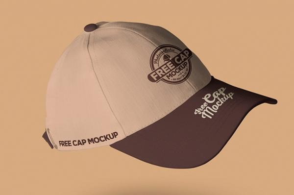 free-baseball-cap-mockup