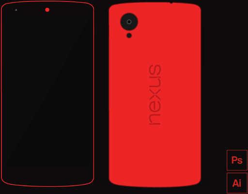 freebie-nexus-5-mock-up
