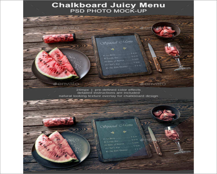 fruity-chalkboard-mock-up