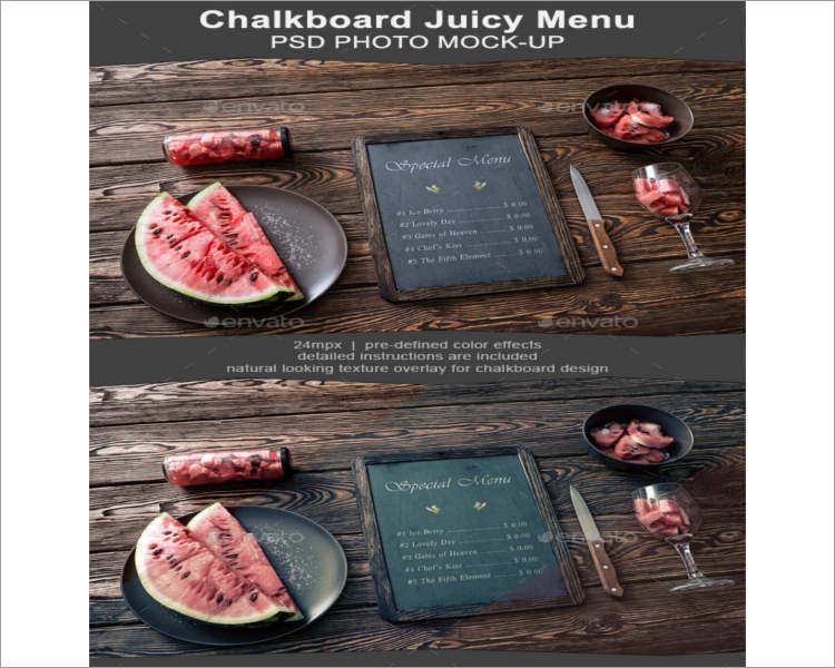 fruity-chalkboard-mock-up