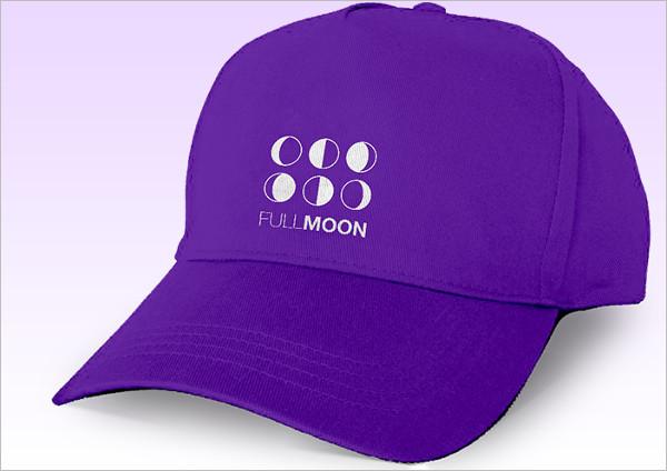 full-moon-baseball-cap-mockup